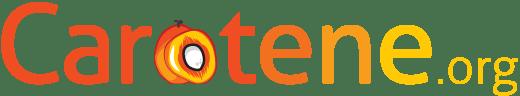 Carotene Logo