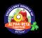EVTene-alpha-beta-carotene
