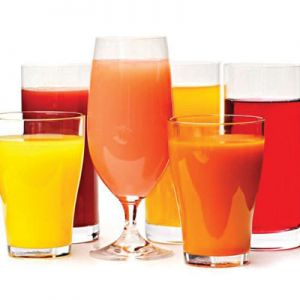 carotene-applications-beverages