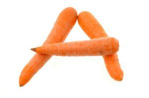Vitamin-A-beta-carotene