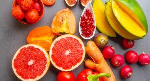 carotenoids cognitive health