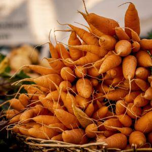 beta-carotene-eye-skin-health-benefits